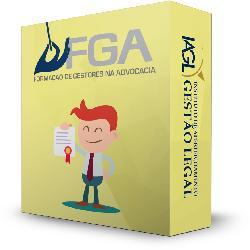 Programa FGA