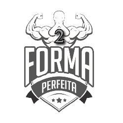 Forma Perfeita 2.0