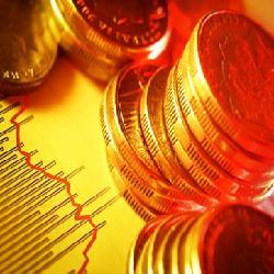 Curso de investimento em forex