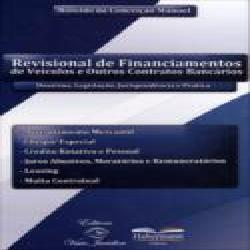 Ebook Revisional de Contratos Banc