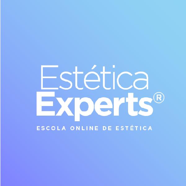 Estética Experts